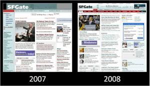 20072008_sfgate