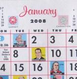 Calendar_crop